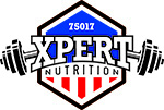 Boutique de nutrition sportive paris 17 | Xpert nutrition