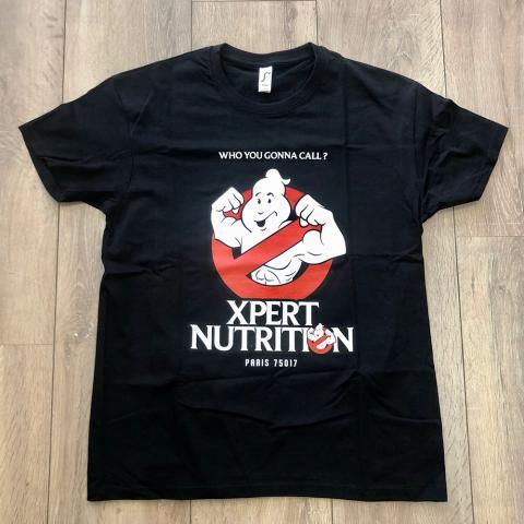 t-shirt Xpert