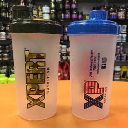shaker nutrition xpert nutrition paris 17