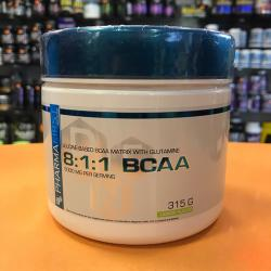 bcaa 811 paris 17