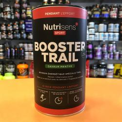 booster trail nutrition paris 17