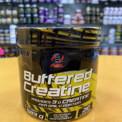 buffered creatine
