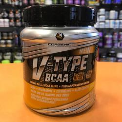 v-tyoe bcaa boutique paris 17
